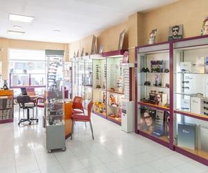 Nuestro centro en Guía de Isora Tenerife
