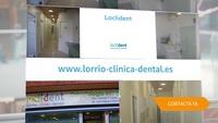 ortodoncia infantil madrid