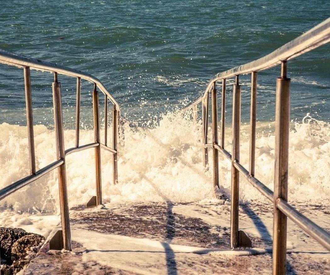 Cómo evitar que se oxide el aluminio en un ambiente marino