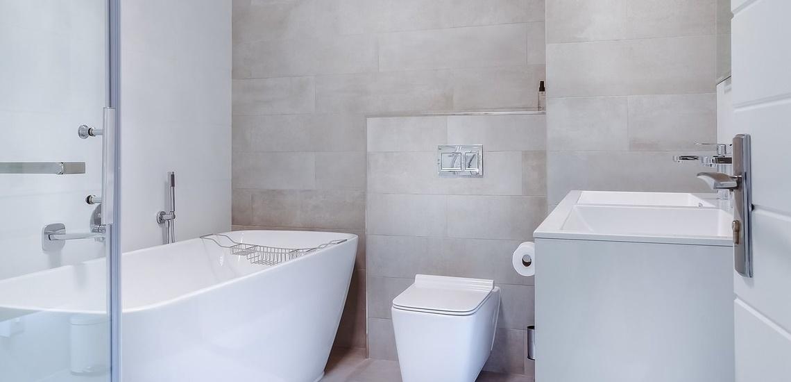 Reformas de cocinas y baños en Abrera para crear espacios modernos y elegantes