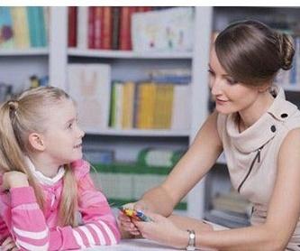 Ofrecemos: Tratamientos de Intervención en Psicología