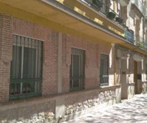 Psicólogos en Guadalajara