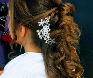 Recogidos de novia y fiesta