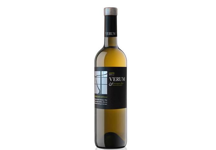 Bodegas y Viñedos Verum S.L.: Productos de Distribución Comercial