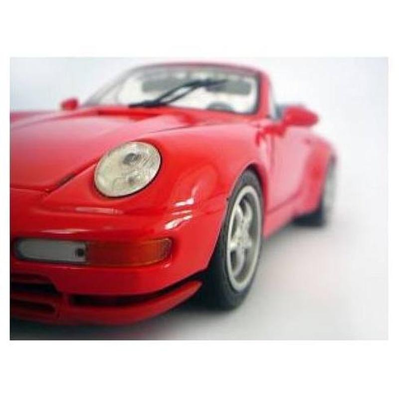 Seguro de automóvil: Servicios de Administraciones Vasan