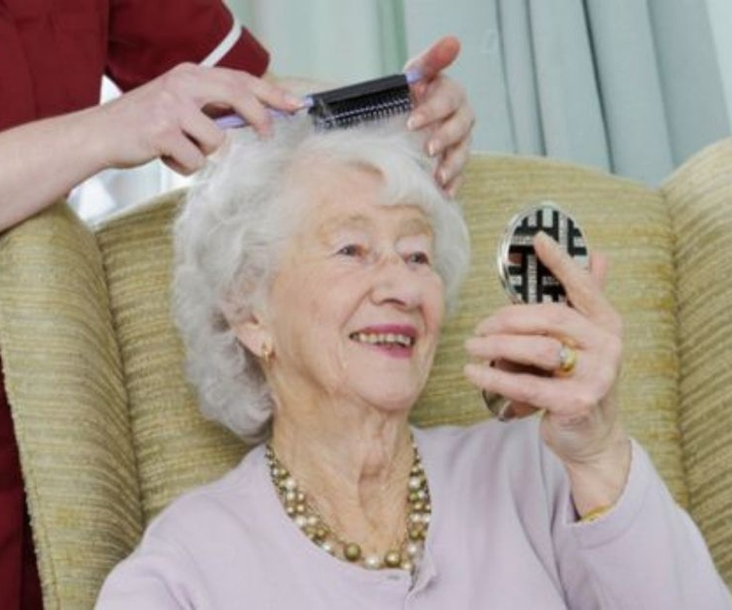 El envejecimiento de la población precisa de profesionales formados