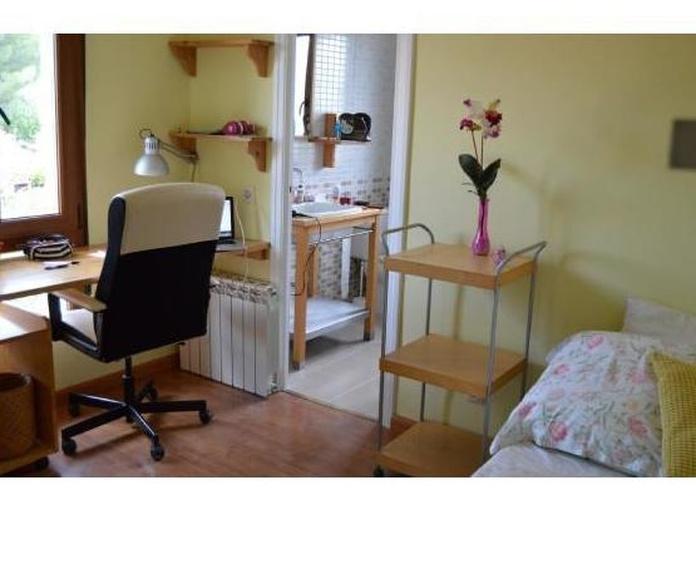 Habitación 2: Servicios y habitaciones de Casa de Laura