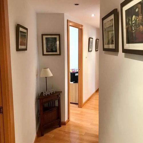 Pintura en general en Zaragoza | Akasha Pinturas