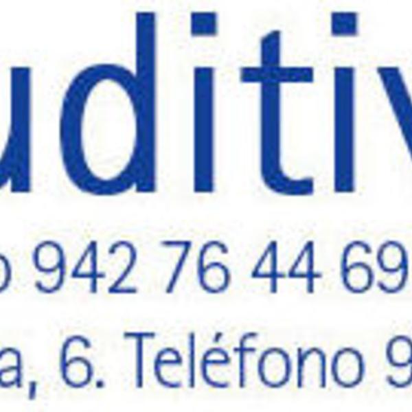 Servicios auditivos en Torrelavega
