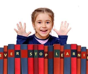 ¿Por qué es importante la educación infantil no obligatoria?