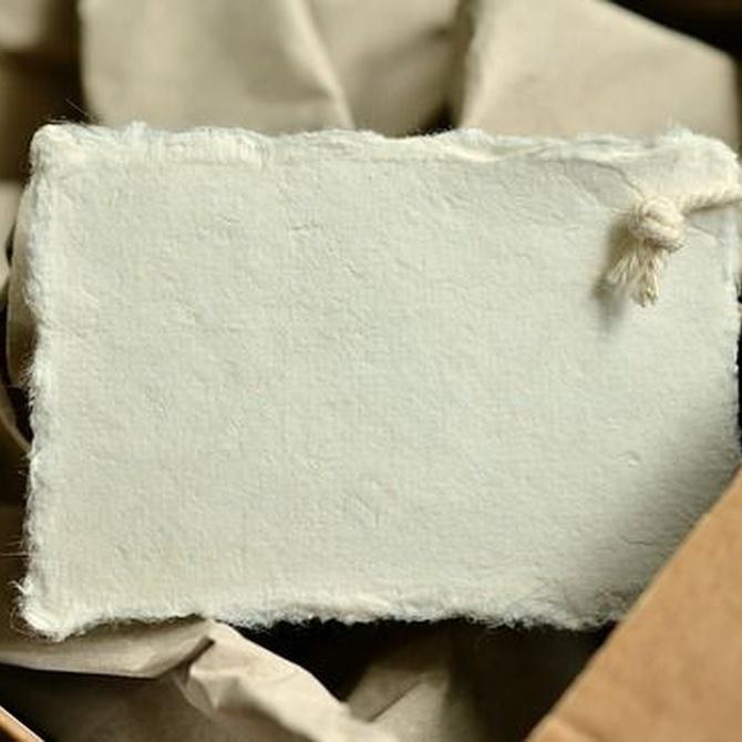 La importancia del packaging para la identidad comercial