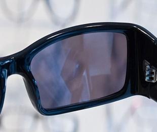El éxito de las gafas de pasta