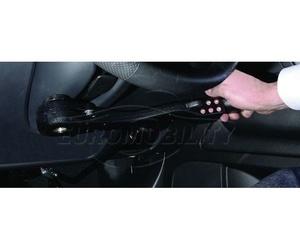 Todos los productos y servicios de Adaptación de vehículos para discapacitados: Cabal Automoción Bosch Car Service