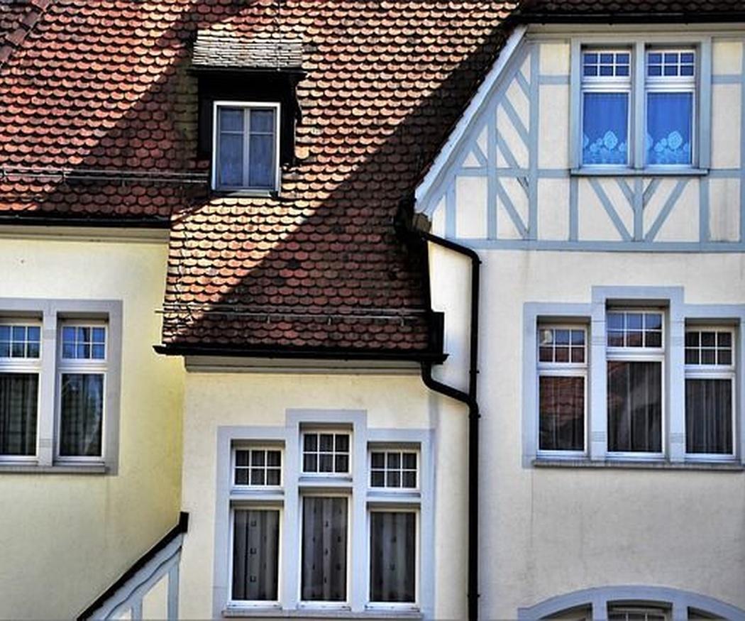 Cómo mantener las ventanas de aluminio