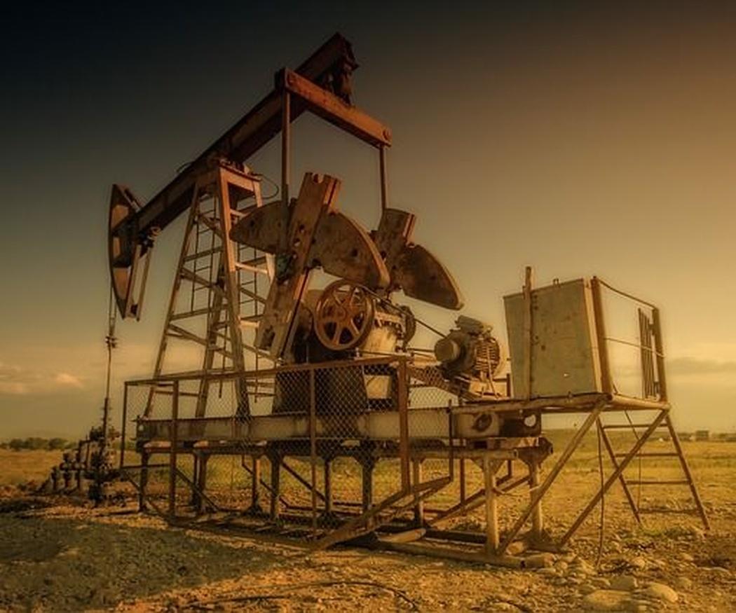 El precio del petróleo impacta en el coste del plástico