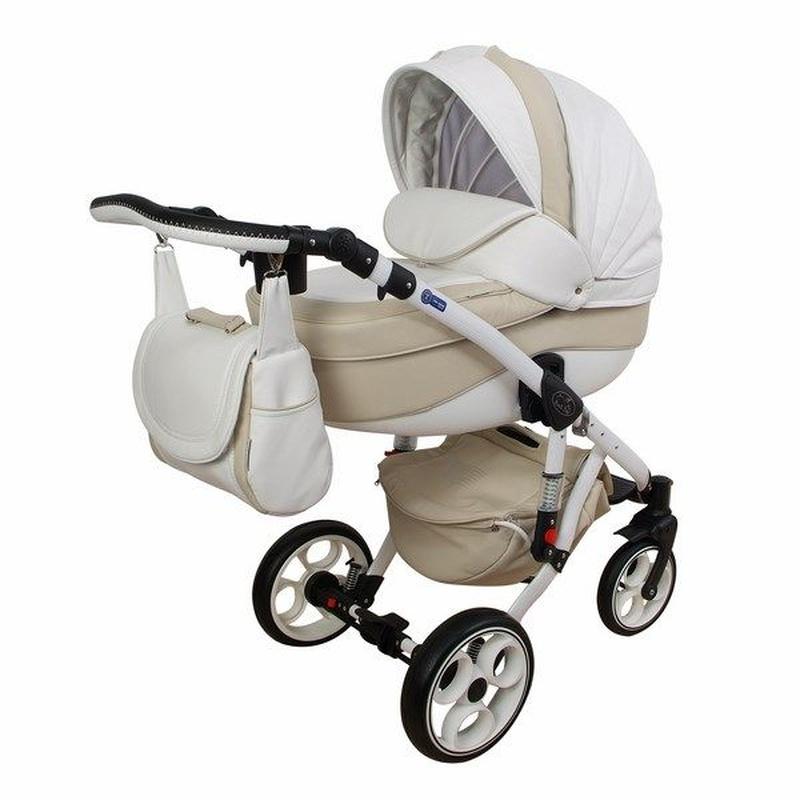 Mundibebe Nataly: Productos de Todo para el Bebé García