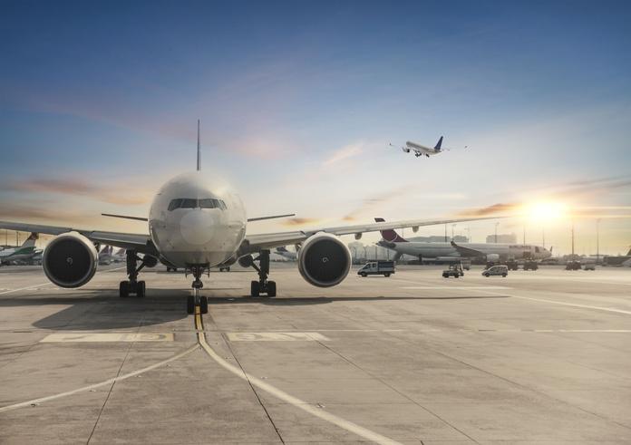 Transfers privados al aeropuerto: Servicios de Candecar