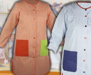 Fabricantes de ropa de trabajo en Asturias