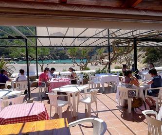 Caldereta de langosta: Le ofrecemos de Restaurante 2000