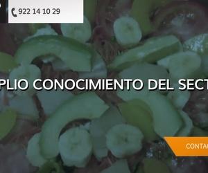 Donde tapear en San Sebastián de La Gomera | Don Tapeo