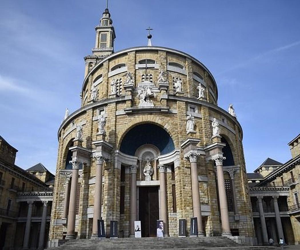 ¿Por qué es conocido Gijón en España?
