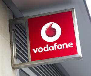 Distribuidor autorizado Vodafone en Jaén