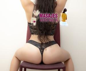 Cata de 25 años,masajista erótica dulce y apasionada( horario de 10 a 17hs. de lunes a sábado)