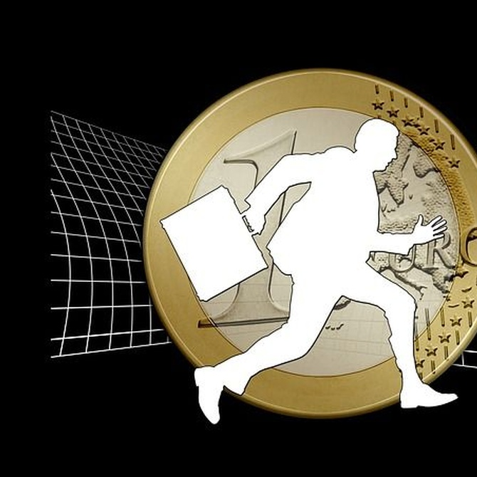 Resumen de las novedades fiscales para 2015 (2)