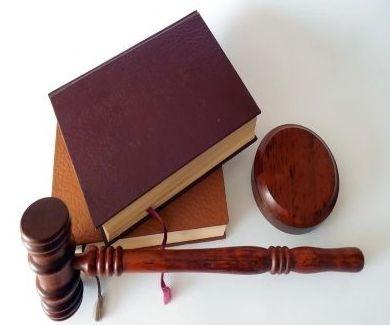 Abogado Vitoria clausulas de mantenimiento abusivas