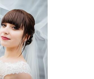 Manicura y pedicura: Servicios de Yolanda Ariza Styling
