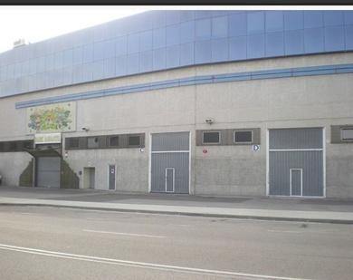 Alquiler de locales comerciales en Granollers