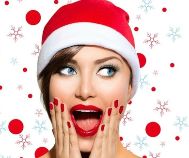 Estas navidades regala belleza