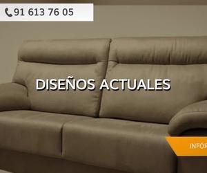 Muebles baratos en Alcorcón | Muebles Los Ángeles