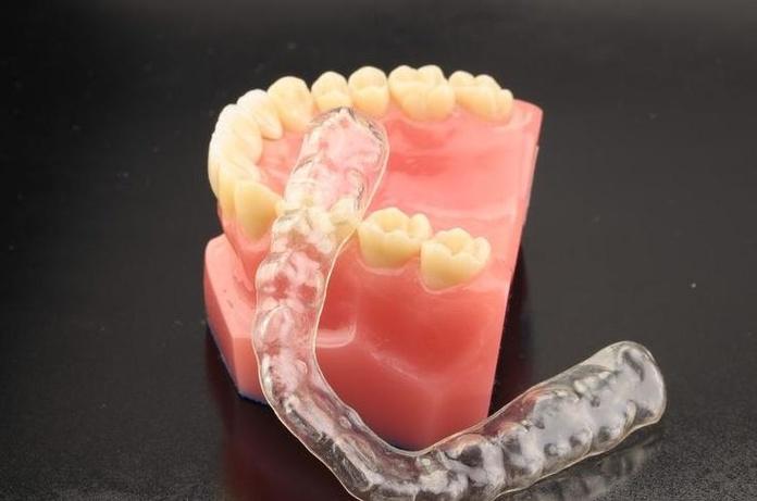 Ortodoncia: Tratamientos de Clínica Dental Drs. Canga