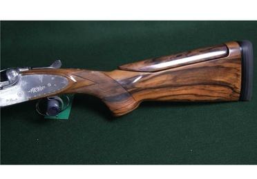Escopeta Beretta Mod. 504 Ref.433B