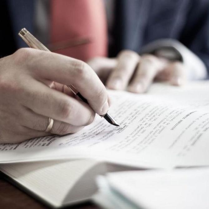Obligaciones fiscales si emprendes con una franquicia