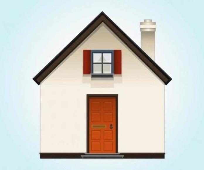 Gestión Inmobiliaria: Trámites y Gestiones de Bufete Ordóñez Merón