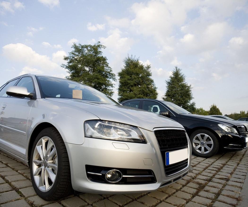 ¿Cuándo es el momento de vender un coche usado?