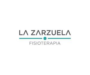 SUSPENSIÓN DE LAS CLASES GRUPALES A PARTIR DE FEBRERO DE 2021