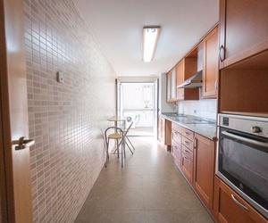 Venta y alquiler de pisos en Valencia