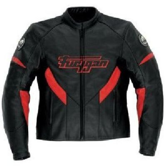 Chaqueta Furygan 3: Productos de Boxes R Motos }}
