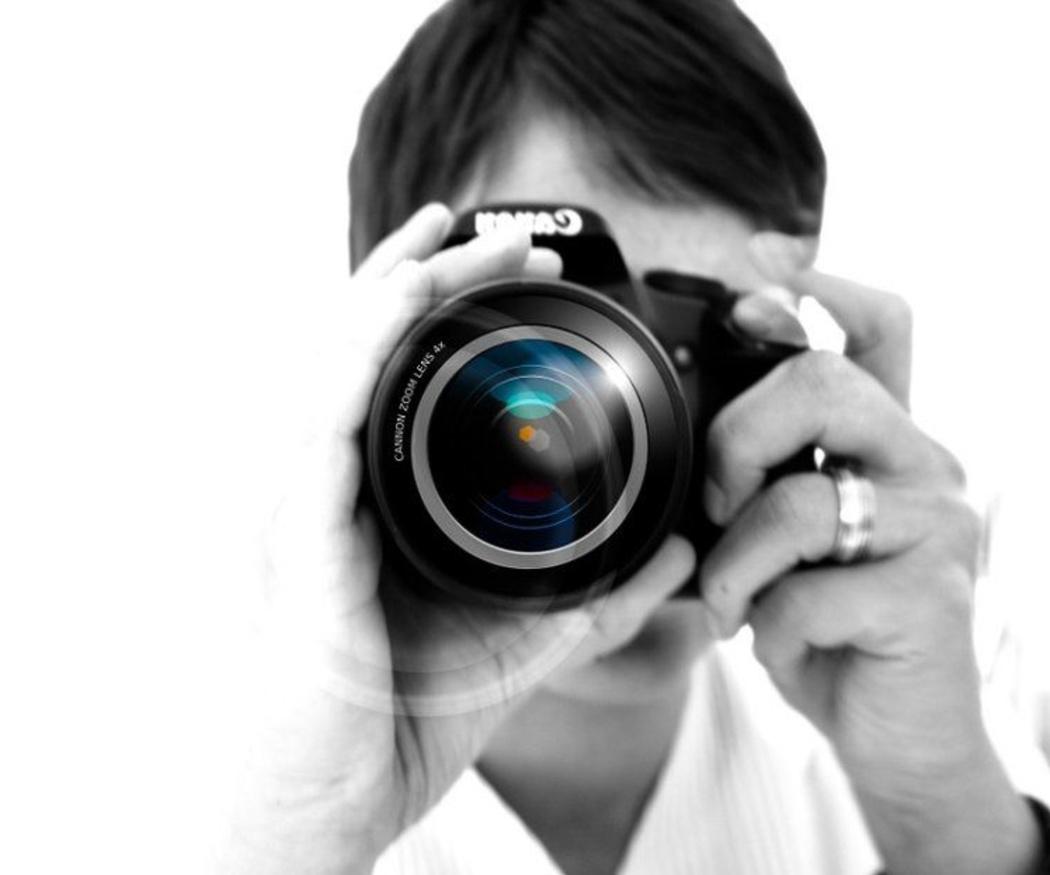 Recuerdo del día a día en vídeo y fotografías