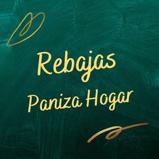 REBAJAS DE VERANO ROPA HOGAR