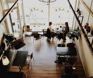 La importancia del interiorismo para mejorar las ventas
