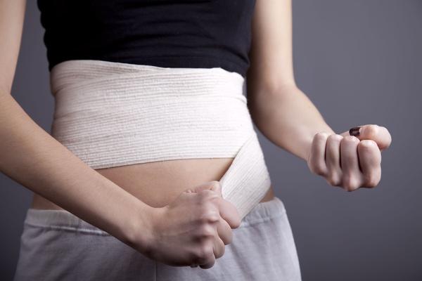 Tratamientos corporales: Tratamientos de Ámanon Spa
