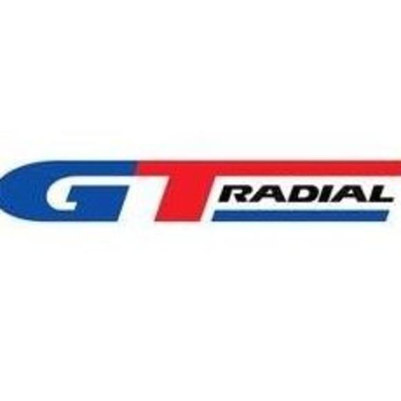 GT Radial: Servicios de JCR Motorsport