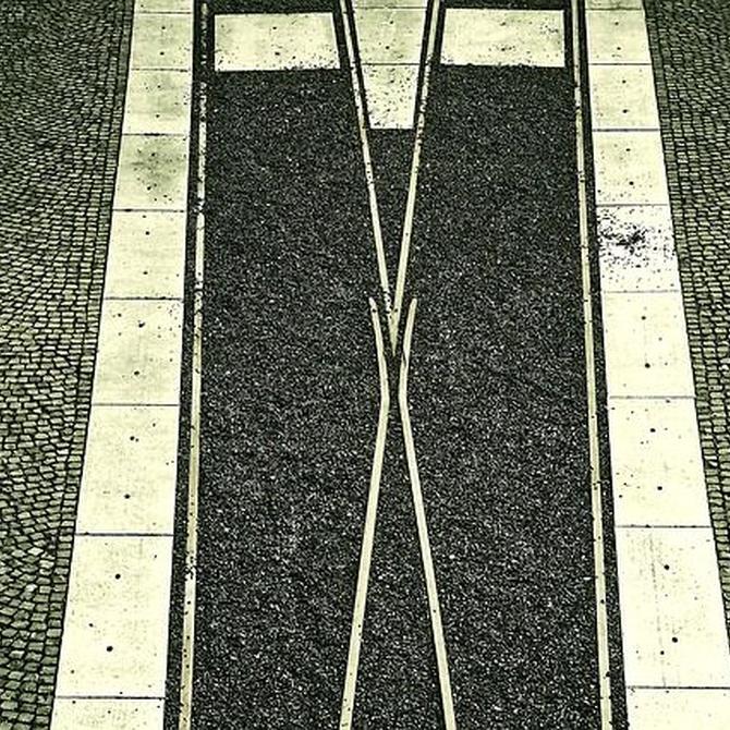 El pavimento multicapa, los usos y sus ventajas
