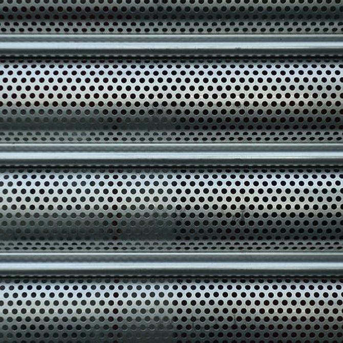 Motores para persianas: qué debes saber