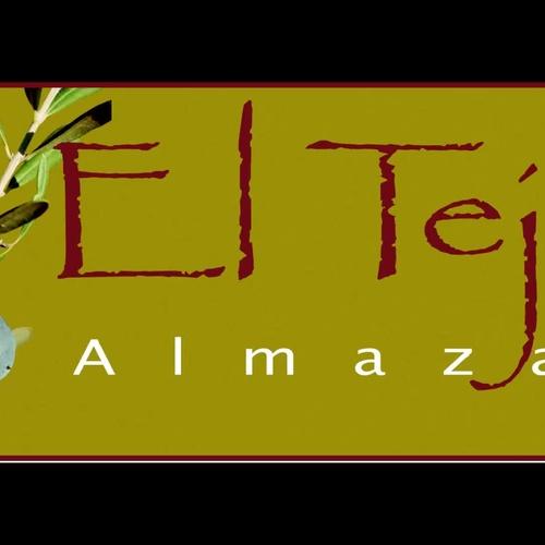 Aceite de oliva en Tejeda de Tiétar | Almazara El Tejar
