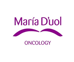 Cosmética oncológica en procesos cancerígenos